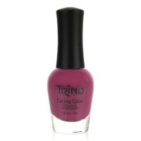 Trind Caring Color CC163 Rasberry Swirl