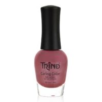 TRIND Caring Color CC164 Mademoiselle