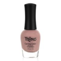 Trind Caring Color CC229 Rosy Cheeks