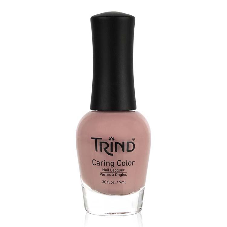TRIND CC229 Rosy Cheeks