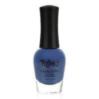 Trind Caring Color CC240 Jeans Blue