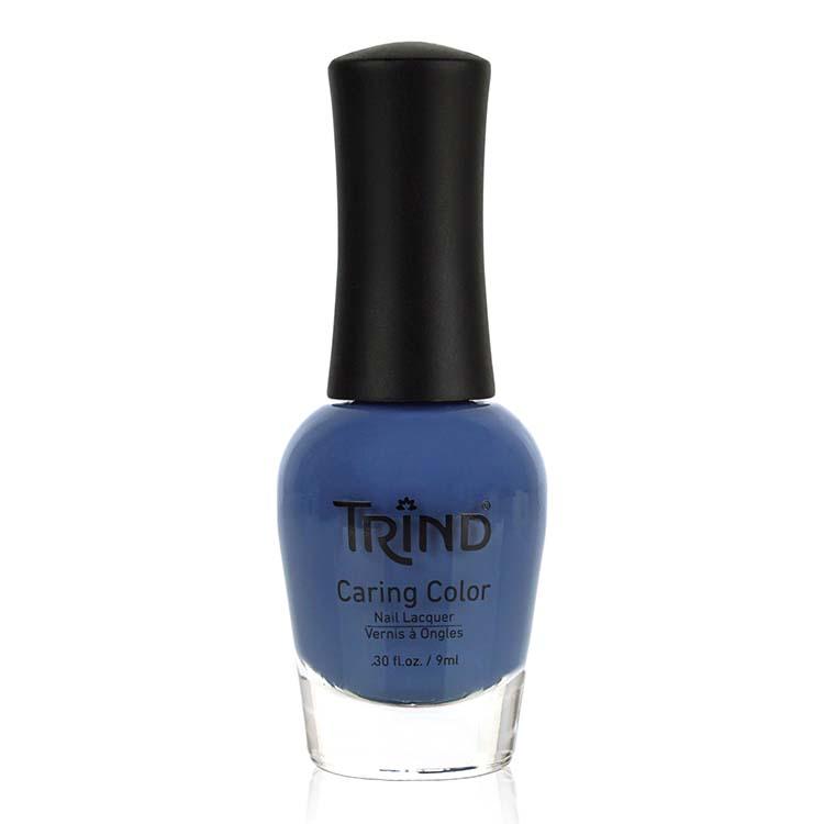 TRIND CC240 Jeans Blue