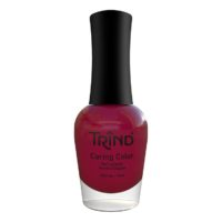 Trind Caring Color CC247 Let's Conga