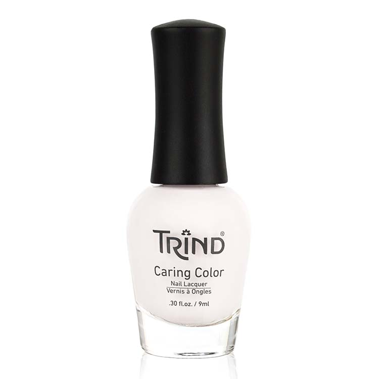 TRIND Caring Color CC264 Cool Cotton