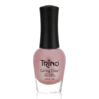 Trind Caring Color CC265 Fairy Dust