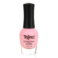 Trind Caring Color CC266 Baby Girl