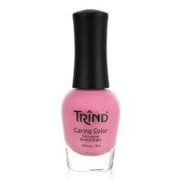 TRIND caring color CC267 Bubblegum