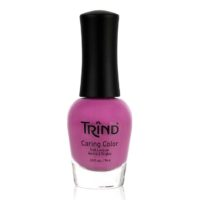 Trind Caring Color CC268 Citified Cyclamen