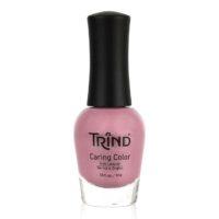 TRIND Caring Color CC269 Princess Pink