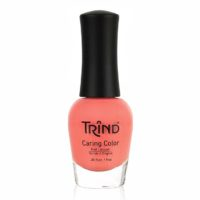 TRIND caring color CC276 Coral Reef