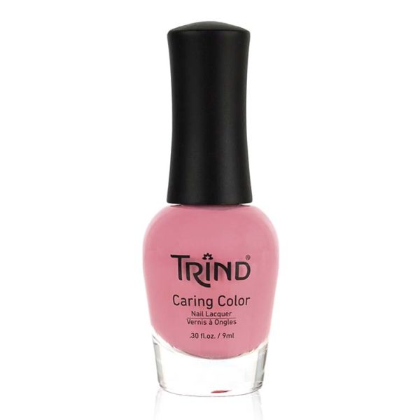TRIND caring color CC277 Spring Picknick