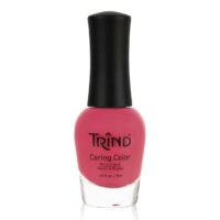 Trind Caring Color CC278 Rasberry Beret