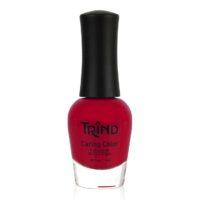 Trind Caring Color CC271 Crimson Glory