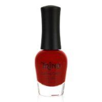 Trind Caring Color CC273 Its a Classic