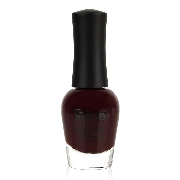 TRIND caring color CC275 Wine Tasting