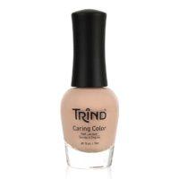 Trind Caring Color CC280 Bare Minimal
