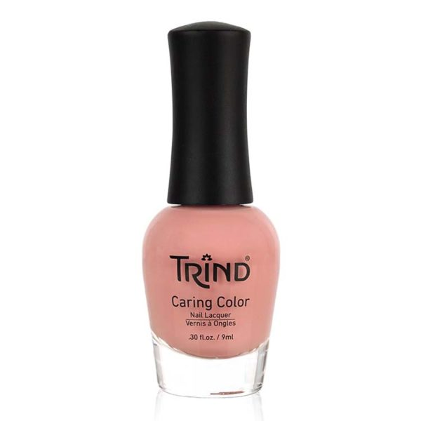 TRIND caring color CC281 Falling for You