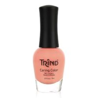 Trind Caring Color CC282 Head over Heels