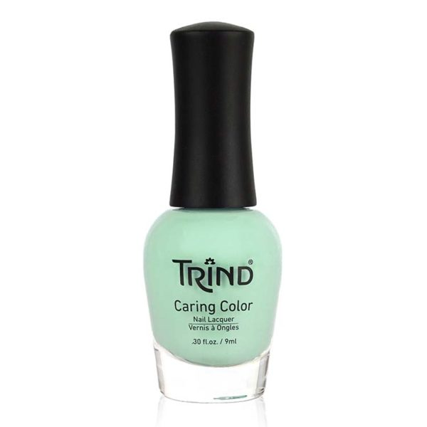 TRIND caring color CC284 Reef