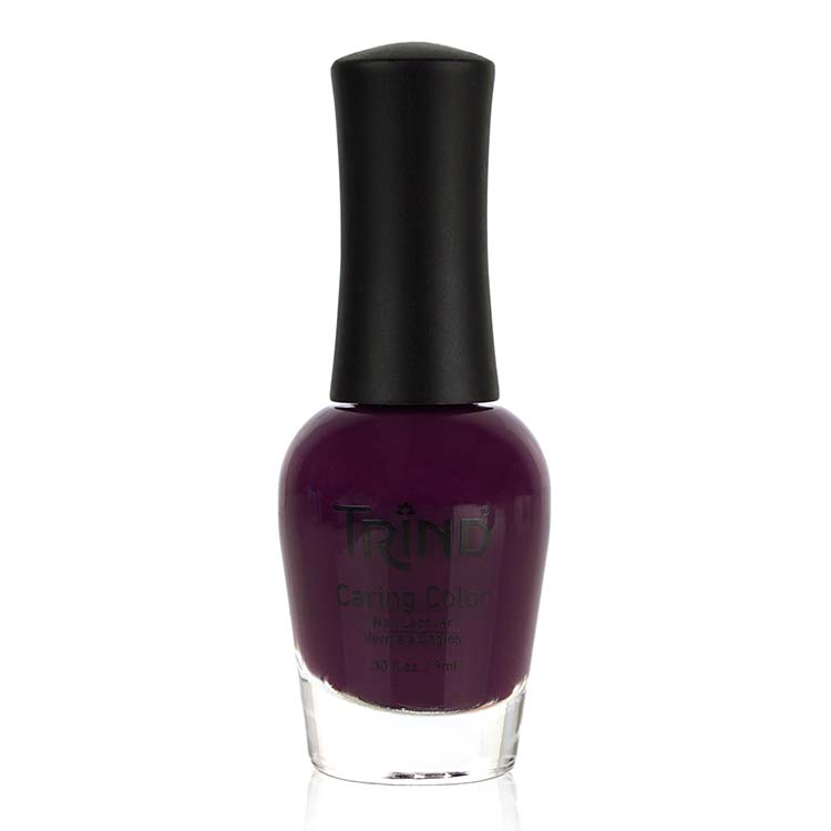 TRIND caring color CC288 Plump it Up