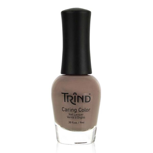 TRIND caring color CC289 Cosy Cashmere
