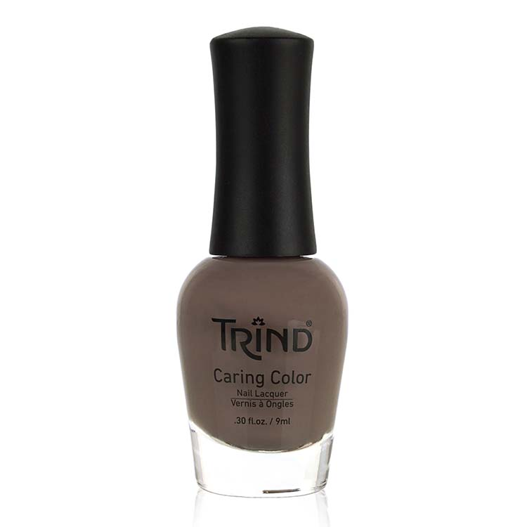 TRIND caring color CC291 Moccachino
