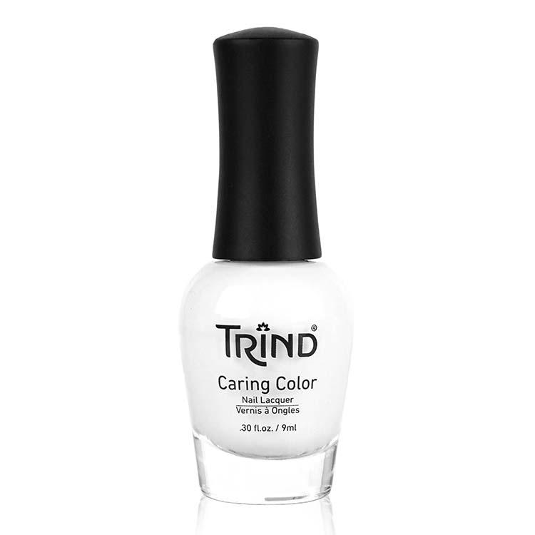 TRIND caring color CC292 Virgin Snow