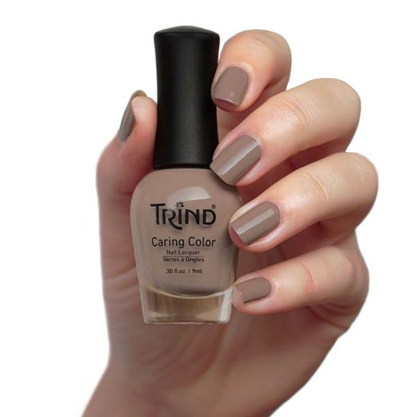TRIND CC289 Cosy Cashmere swatch
